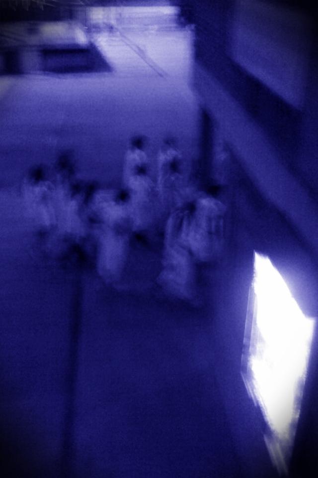 20110910-081740.jpg