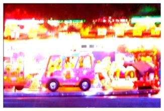 20110919-075054.jpg