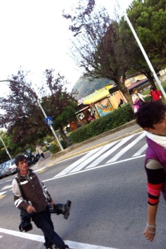 20111101-102724.jpg