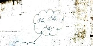 20111110-124006.jpg