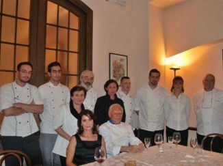 La cena degli auguri con ristoratori Ascom - Enogastronomia - L'Eco di Bergamo - Notizie di Bergamo e provincia