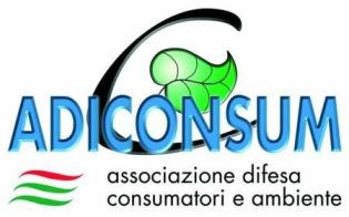 Adiconsum, aiuto per 13 mila Maggiori problemi per la telefonia - Economia - L'Eco di Bergamo - Notizie di Bergamo e provincia