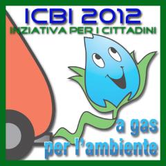 Incentivi ICBI per i cittadini