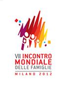 El programa | VII Encuentro Mundial de las Familias - Miláno 2012