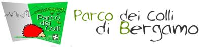 Lucio Marotta è il nuovo presidente del Parco dei Colli di Bergamo