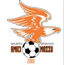 Csi: i dilettanti e le ragazze vanno a rete, 3 reti d'oro! « AMICI MOZZO 2008 Football Club