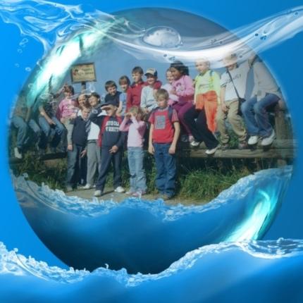 20120312-105535.jpg