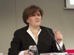 Acli Bergamo, Rosa Gelsomino riconfermata presidente - Cronaca - L'Eco di Bergamo - Notizie di Bergamo e provincia