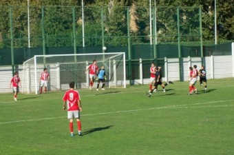 LA 2a CATEGORIA… PRIMA di tutto – Il punto sulla massima categoria provinciale dopo l'ultima giornata disputata (6a di ritorno) e Coppa BERGAMO CALCIO NEWS