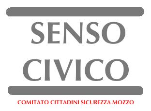 Sicurezza, più' senso civico. Le sette azioni + una: la vostra. « Comitato Cittadini Sicurezza Mozzo