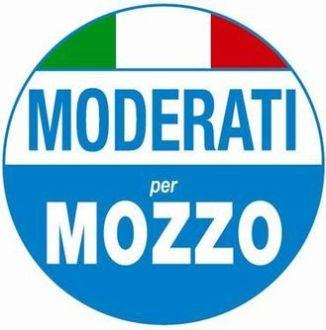 Il programma - Moderati per Mozzo