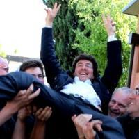 Mozzo | Bergamonews - Quotidiano online di Bergamo e Provincia