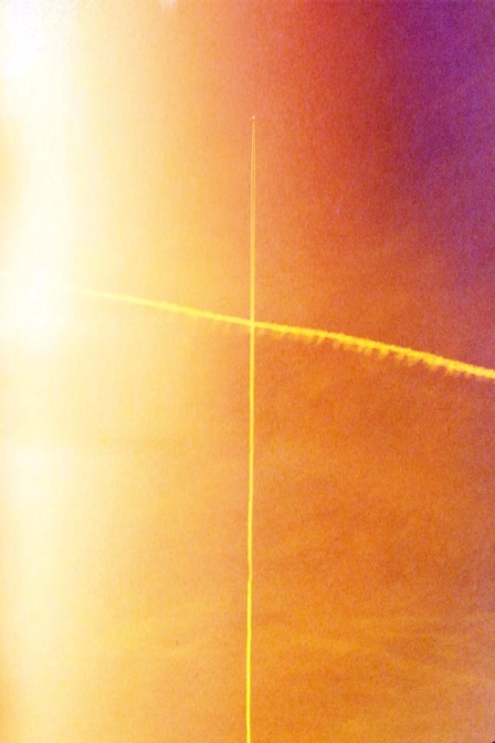 20120625-224156.jpg