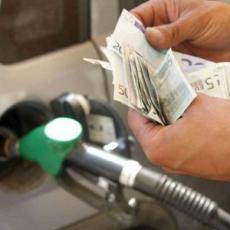 Guerra degli sconti sulla benzina self Ecco i distributori