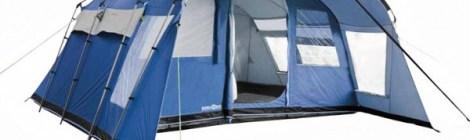 #terremoto – Notizie da #Sanfelice – Tende, tende e ancora tende!   San Felice, vogliamo ripartire « blog del Bersagliere