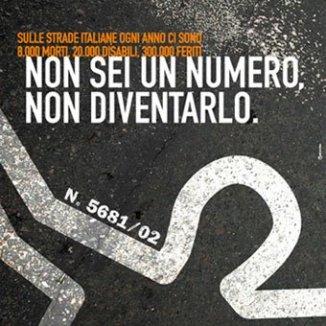 SICUREZZA STRADALE 2012 - ::: Rete Civica del Comune di Mozzo :::