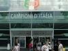 Visita allo Juventus Stadium – 1 Luglio 2012 | Juventus Club Doc