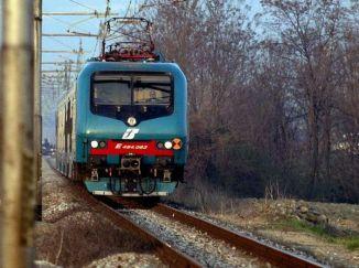 Fs, lavori dall'11 al 26 agosto: chiuse le linee Bg-Lc e Carnate - Cronaca - L'Eco di Bergamo - Notizie di Bergamo e provincia