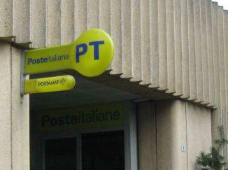 Alle Poste stop agli straordinari: a rischio non solo le consegne - Cronaca - L'Eco di Bergamo - Notizie di Bergamo e provincia