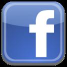 I consigli all'amministrazione comunale arrivano da Facebook - Corriere Bergamo