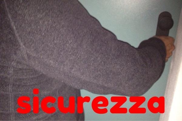 20121207-143009.jpg