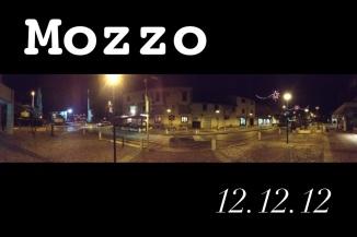 20121212-180044.jpg