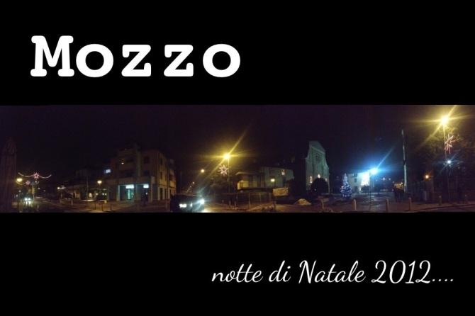 20121225-010040.jpg