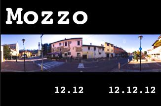 mozzo piazza trieste 1212 121212