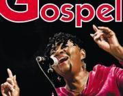 Gospel, il ritmo divino degli schiavi d'America - Corriere Bergamo
