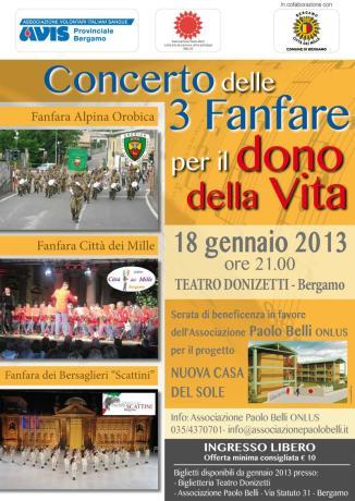 concerto fanfare 18 gennaio - locandina_mail-1