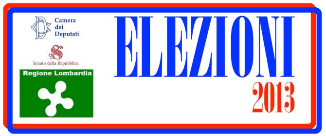 ELEZIONI POL REG 2013