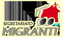 Giornata Mondiale delle Migrazioni e dei Rifugiati Segretariato Migranti della diocesi di Bergamo
