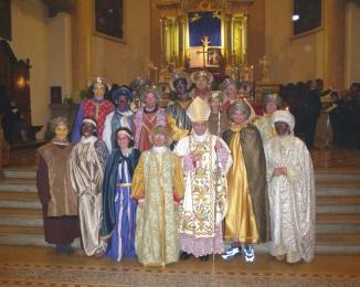 remagi 2013