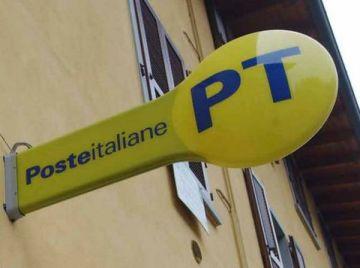 La riorganizzazione delle Poste In Bergamasca tagli si ma ridotti - Cronaca - L'Eco di Bergamo - Notizie di Bergamo e provincia