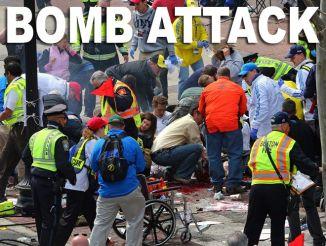 BOMBATTACKIMAGE_20130415_173628