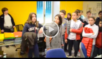 scuola elementari mozzo