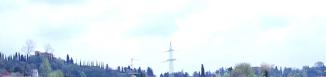 skyline mozzo