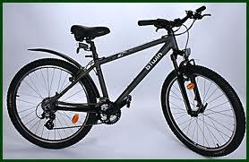Biciclette da restituire - ::: Rete Civica del Comune di Mozzo :::