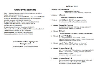 Schermata 2014-02-12 alle 11.20.12
