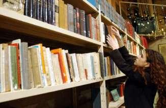 Biblioteche: dietrofront Niente tessera. Ed è polemica - Cronaca - L'Eco di Bergamo - Notizie di Bergamo e provincia