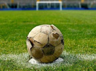 Dalla Terza ai Giovanissimi Ecco tutti i caledari del calcio - Sport - L'Eco di Bergamo - Notizie di Bergamo e provincia