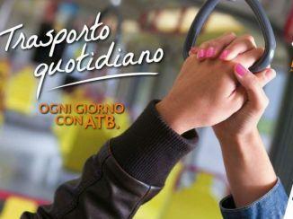 Atb, abbonamenti al via Molte le opzioni per gli utenti - Cronaca - L'Eco di Bergamo - Notizie di Bergamo e provincia