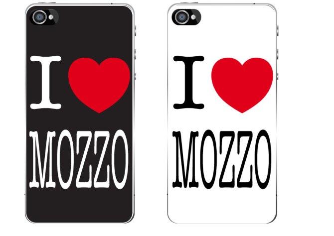 I-LOVE-MOZZO