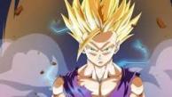 «Dragon Ball Z» a Curno il 31 Serata speciale con Bergomix - Cultura e Spettacoli Curno