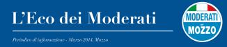 moderati mozzo