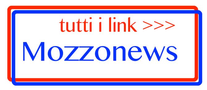 mozzonews link
