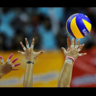 I  VOLLEYBALL 20140518_153824