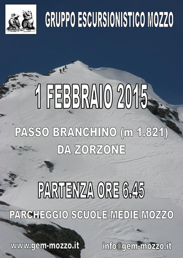 Schermata 2015-01-30 alle 16.07.46