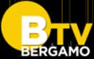 Bergamo TV - BERGAMO TG