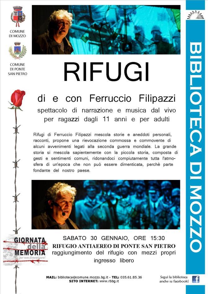 2015 01 30 giorno dela memoria - Rifugi con Filipazzi.jpg